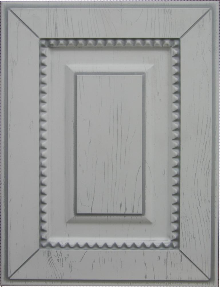 мебельный фасад рио